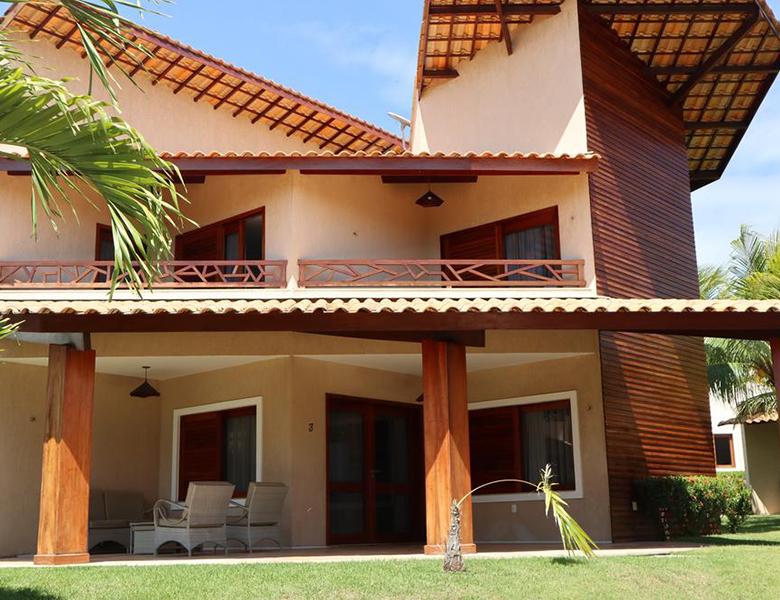 resort-resort-feature1
